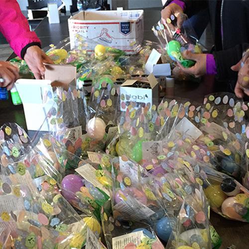 Easter Bag Prep3
