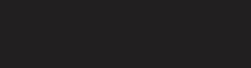 Strip Church logo