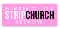 Member of the Strip Church Network